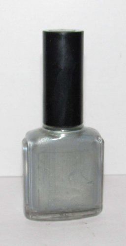 Cover Girl Nail Polish - Silver Belle 271 - NEW
