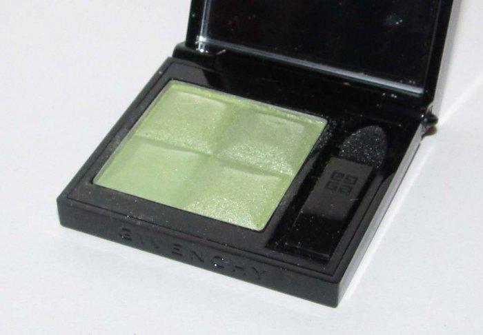 Givenchy - Le Prisme Yeau - Mono - Stylish Green 05  - HTF