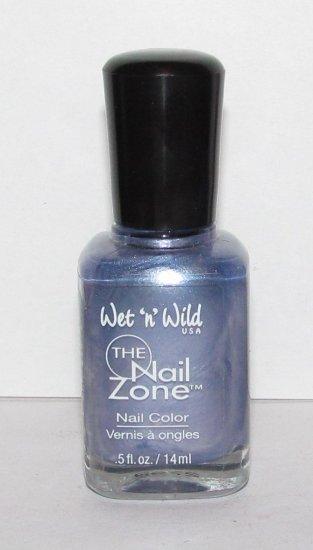Wet 'n' Wild Nail Polish - The Nail Zone - Chutzpah - NEW