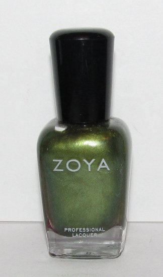 Zoya Nail Polish - Irene - NEW