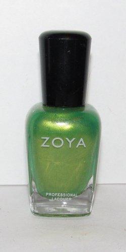 Zoya Nail Polish - Midori - NEW
