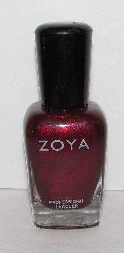 Zoya Nail Polish - Colbie - NEW