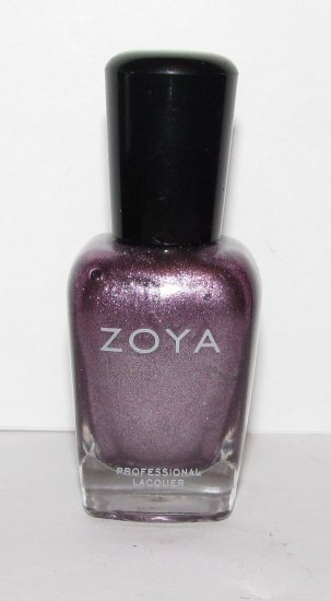 Zoya Nail Polish - Rea - NEW