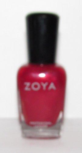 Zoya Nail Polish - Cyma - NEW