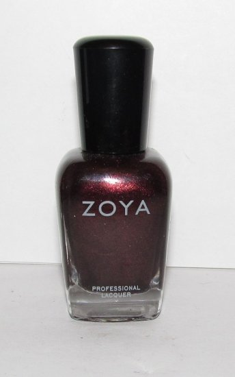 Zoya Nail Polish - Kalista - NEW