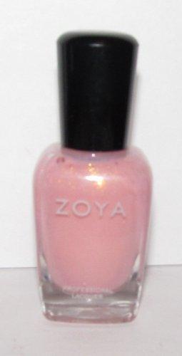 Zoya Nail Polish - Erika - NEW