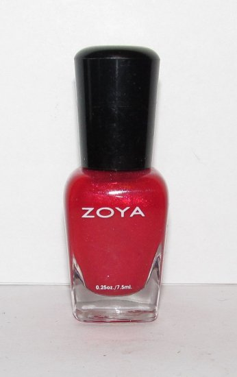 Zoya Nail Polish - Shiloh - MINI