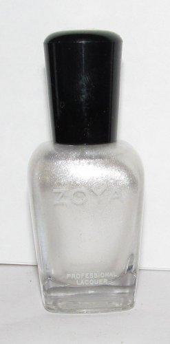 Zoya Nail Polish - Ginessa - NEW