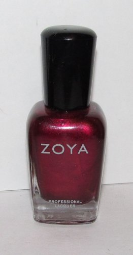Zoya Nail Polish - Isla - NEW
