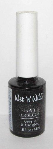 Wet 'n' Wild Nail Polish - 456D - NEW