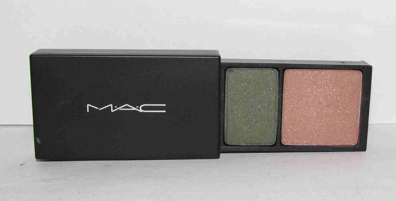 MAC - Counterparts Eye Shadow Suite
