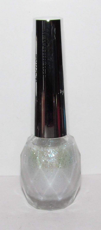 Maquillage Nail Polish - WT901 - Shiseido