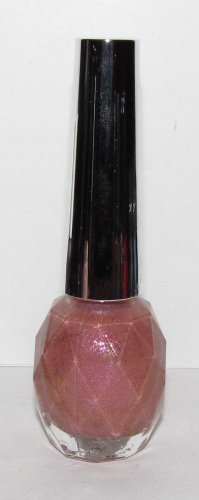 Maquillage Nail Polish - PK203 - Shiseido - NEW