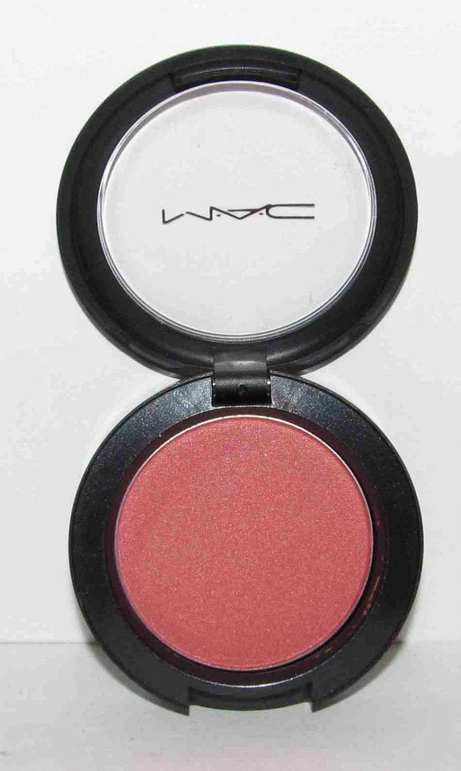 MAC - Peachykeen Blush
