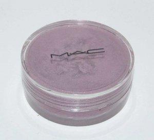 MAC - Ever Opal 1/4 tsp Pearlizer Sample w/Original jar