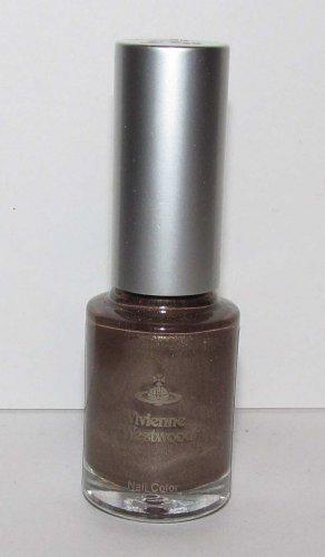 Vivienne Westwood Nail Polish - Ferrum