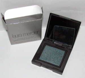 Laura Mercier Peacock Sequin Eye Color/Shadow NIB