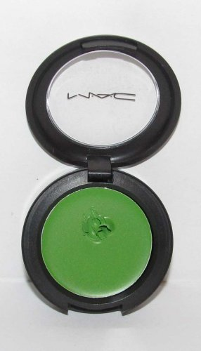 MAC Eyeglass - Jealous - VHTF - RARE!!!!