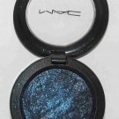 MAC Blue Flame Mineralize Eye Shadow