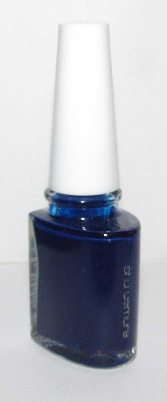 Shu Uemura - G761 Nail Polish - NEW