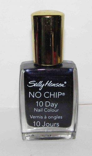 Sally Hansen Nail Polish - No Chip - Plum pretty