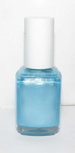 Essie Nail Polish - Barbados Blue 281