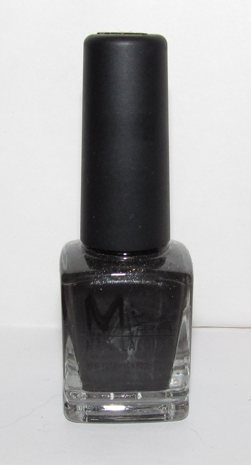 Misa Nail Polish - Dying Love - NEW