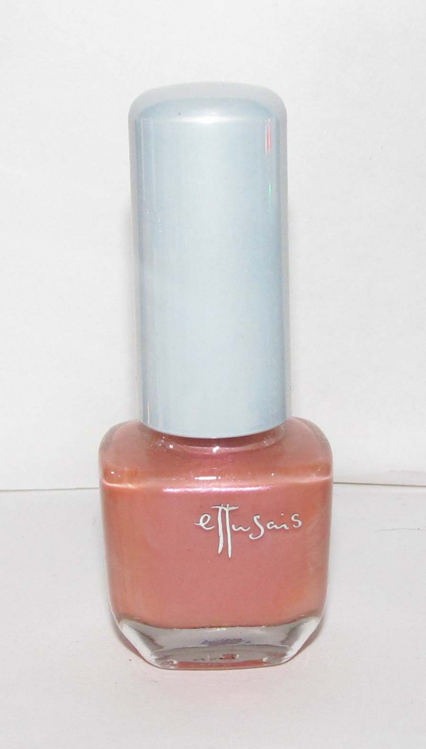 Ettusais Nail Polish - PK8 - NEW