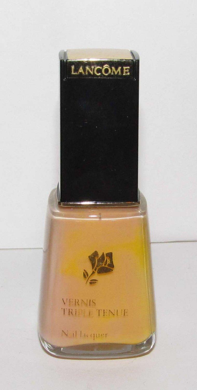 Lancome Nail Polish - 181 - NEW