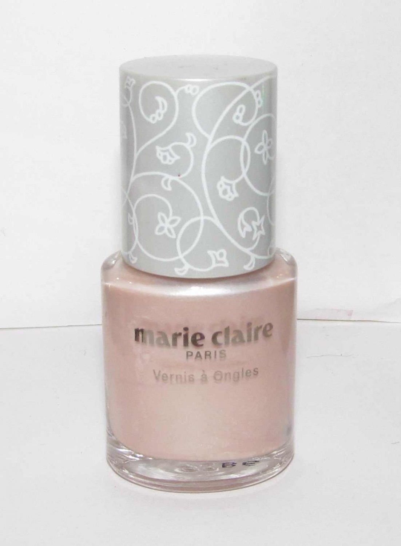 Marie Claire Nail Polish - PK 61