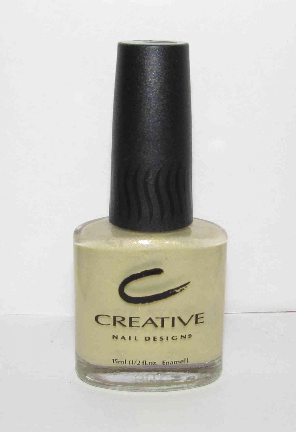 CND (Creative Nail Design) Nail Polish - Light Diffusion