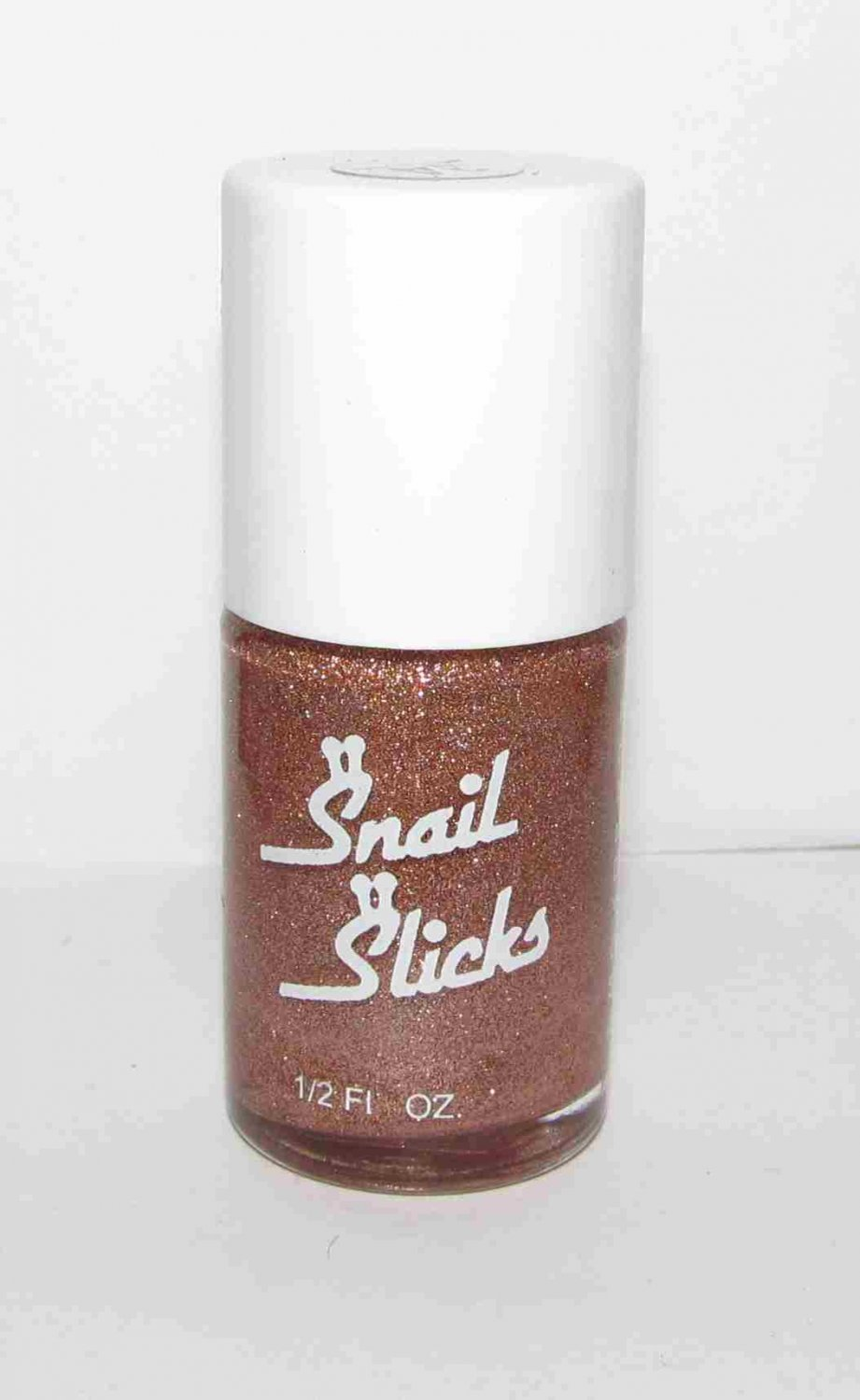 Snail Slicks Nail Polish - 34