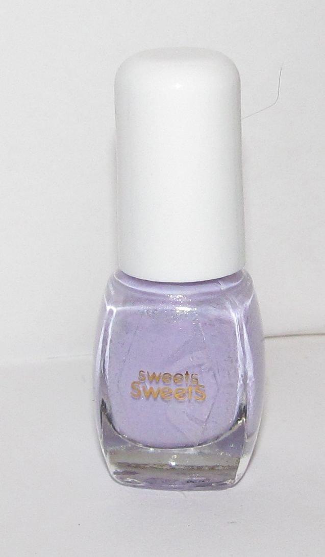 Sweets Sweets Nail Polish - MN32