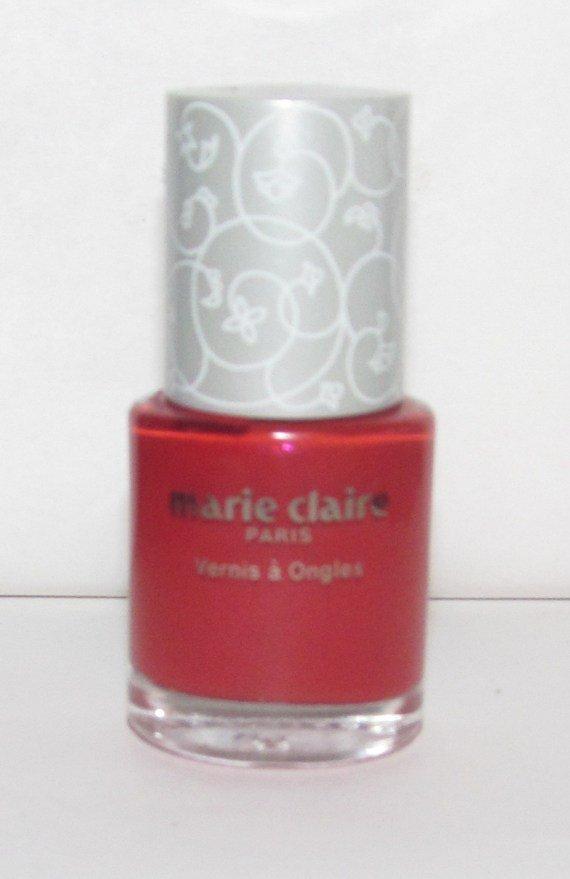 Marie Claire Nail Polish - RD 54