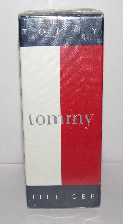Tommy Hilfiger - tommy cologne - NEW 1.7 fl oz