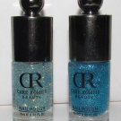 Care Romeis Beauty Nail Polish - NEW - Set of 2