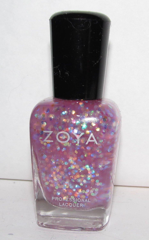 Zoya Nail Polish - Monet - NEW