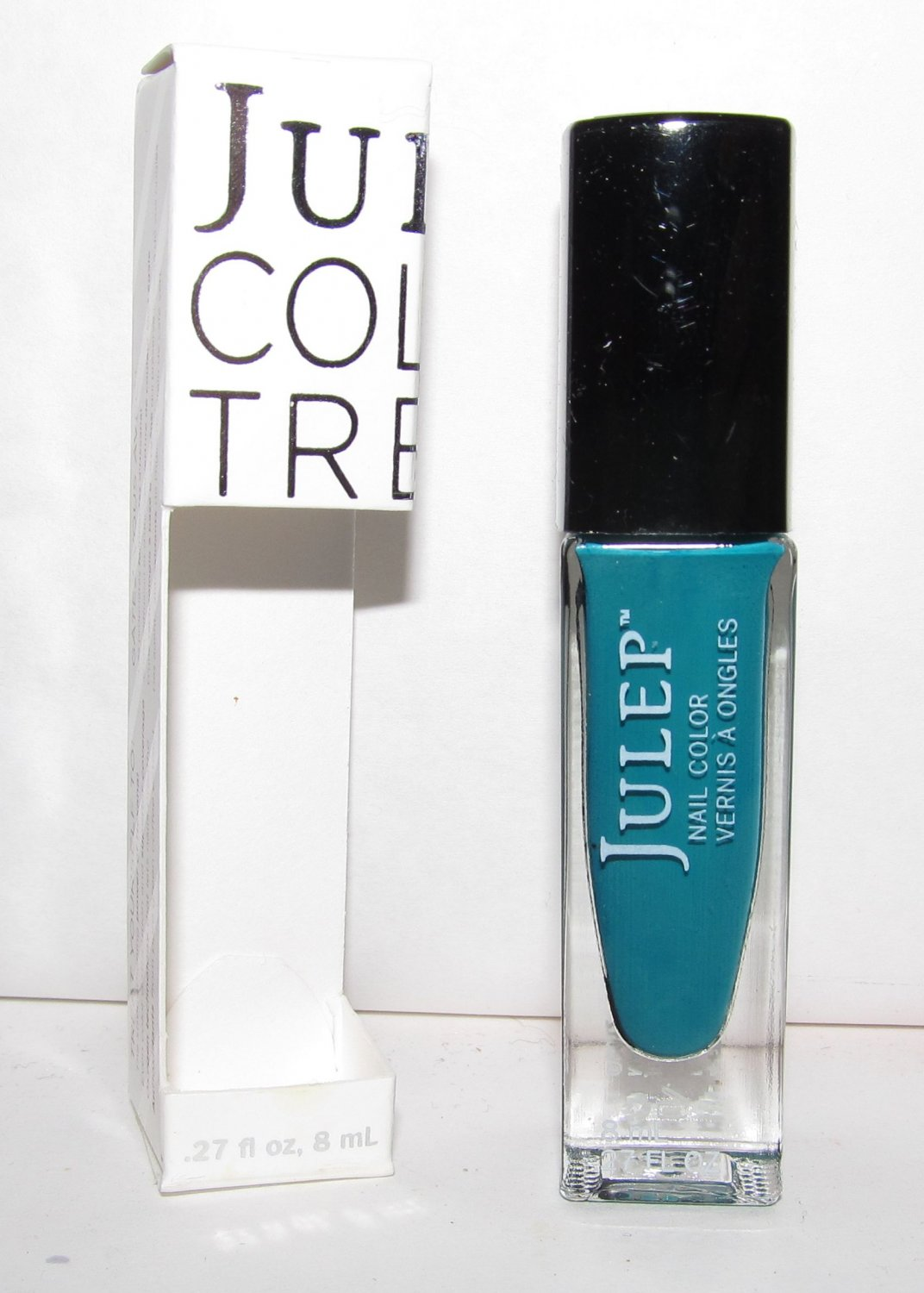 Julep Nail Polish - Libby - NEW