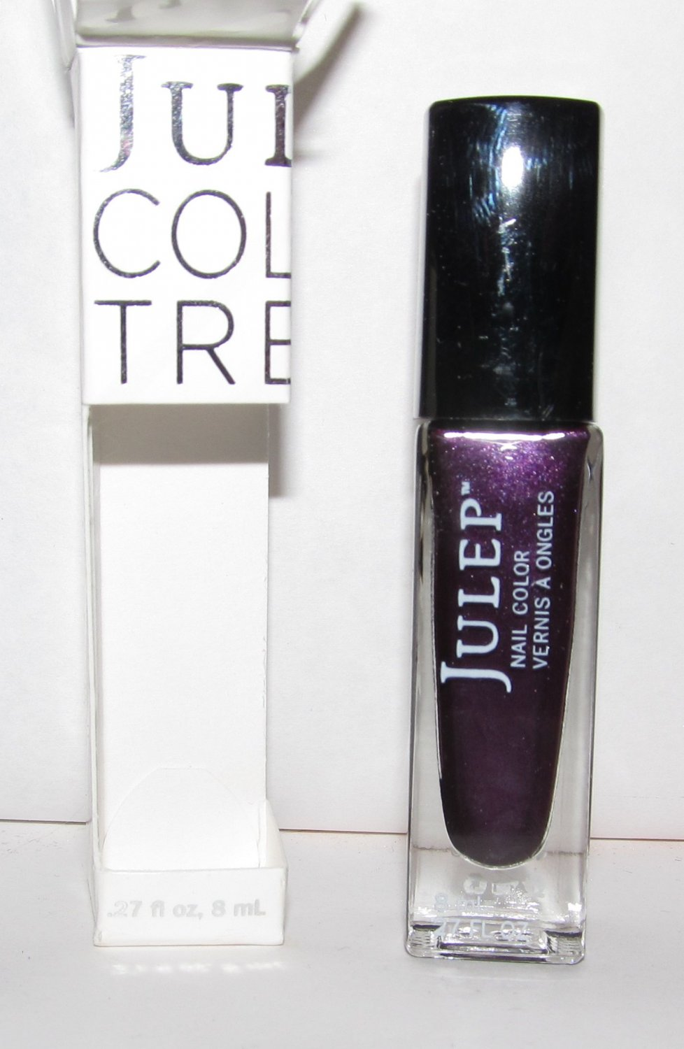 Julep Nail Polish - Elle - NEW