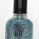 Revlon Nail Polish - Street Wear - Disco 05 - NEW