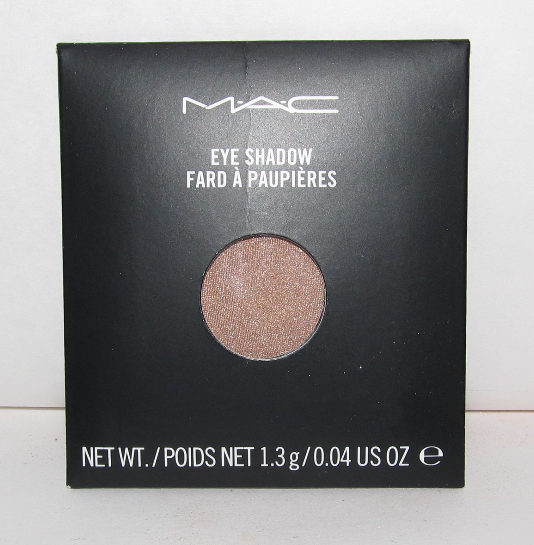 MAC Eye Shadow - Honesty Pro Pan- New