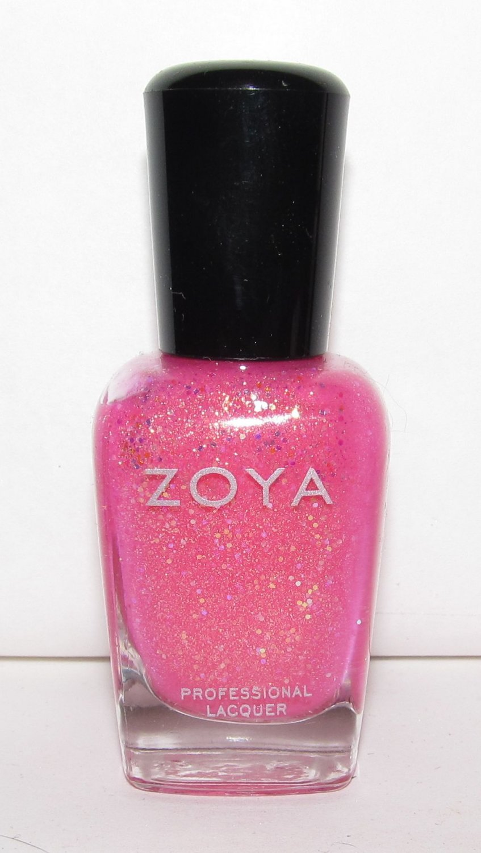 Zoya Nail Polish - Harper - NEW
