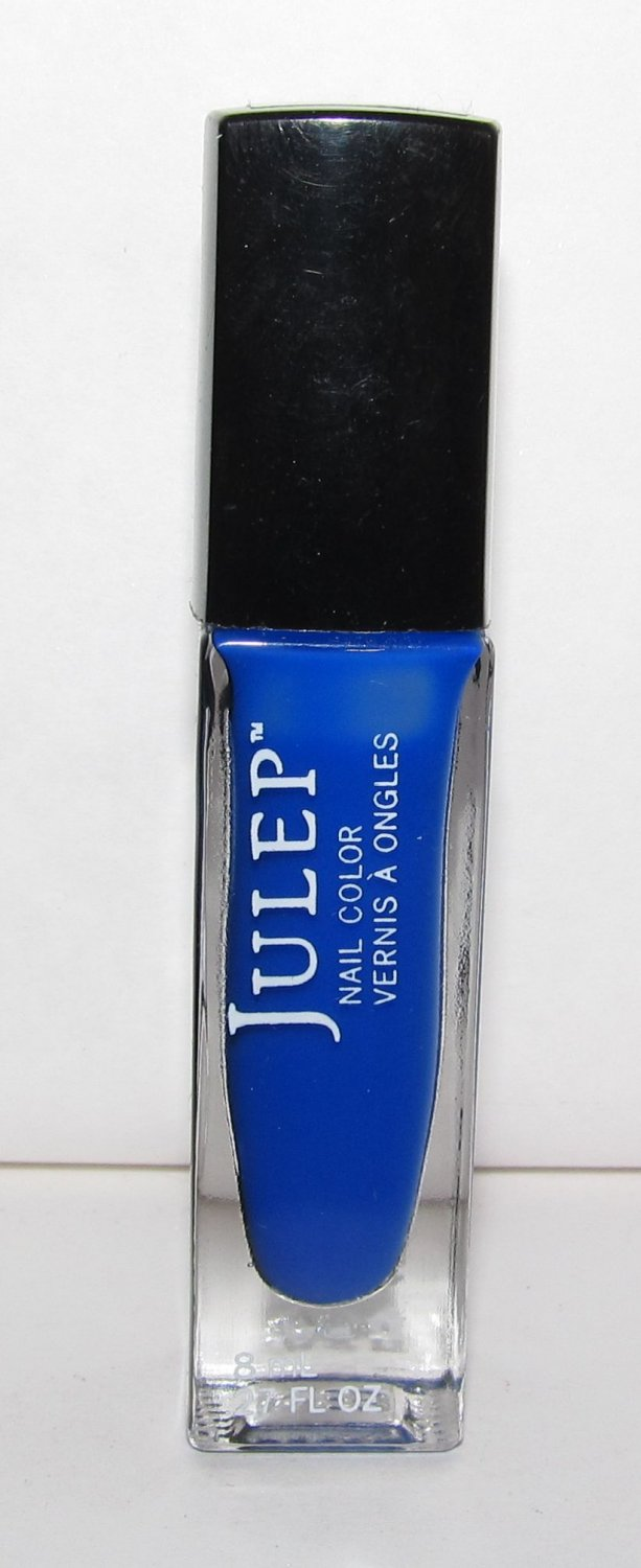 Julep Nail Polish - Bailey - NEW