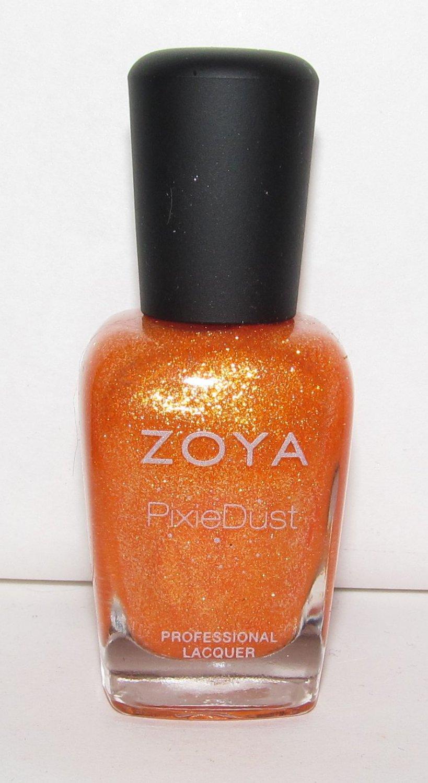 Zoya Nail Polish - Beatrix - NEW