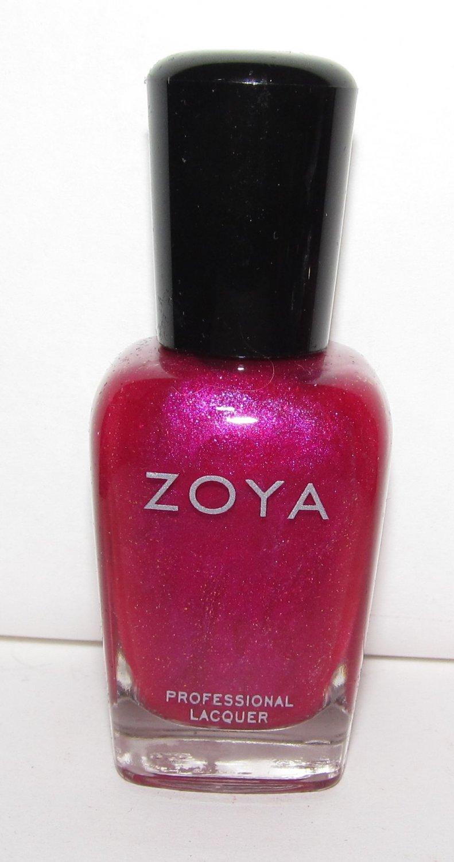 Zoya Nail Polish - Anaka - NEW