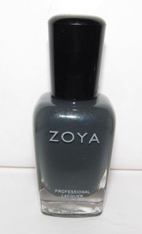 Zoya Nail Polish - Noot - NEW