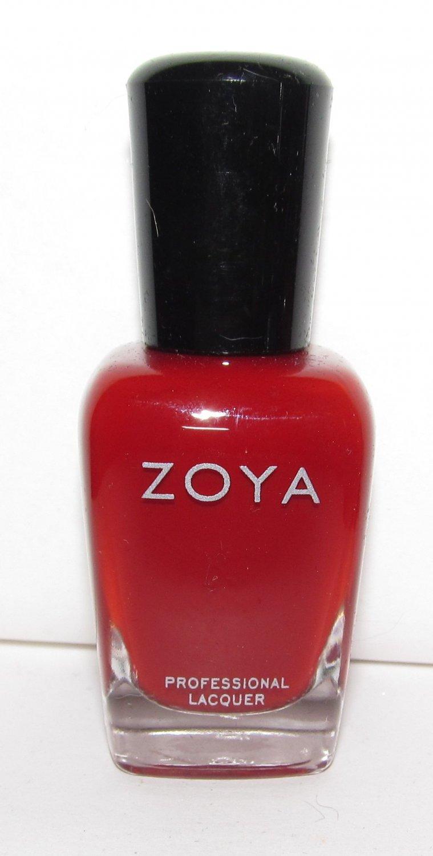 Zoya Nail Polish - Rekha - NEW