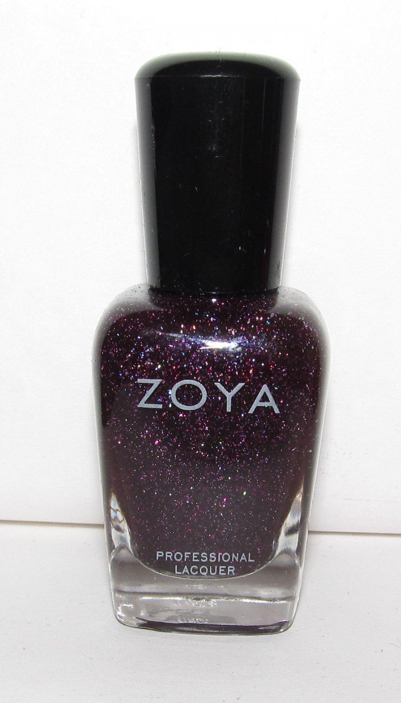 Zoya Nail Polish - Payton - NEW