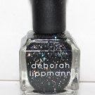 Lippmann Collection Mini Nail Polish - Twilight Tone - NEW