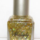 Shangly Nail Polish - 02 NEW